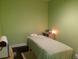 massage room 2b