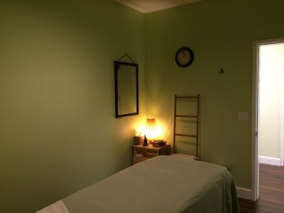 massage room 2c