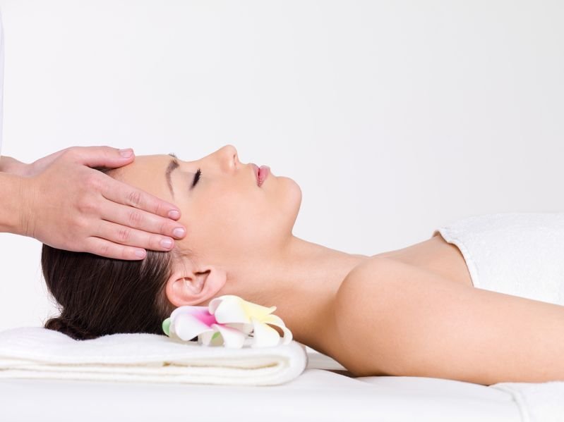 body massage stockholm spa norrland